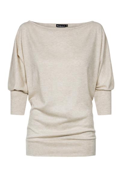 Sweter Monaco mały